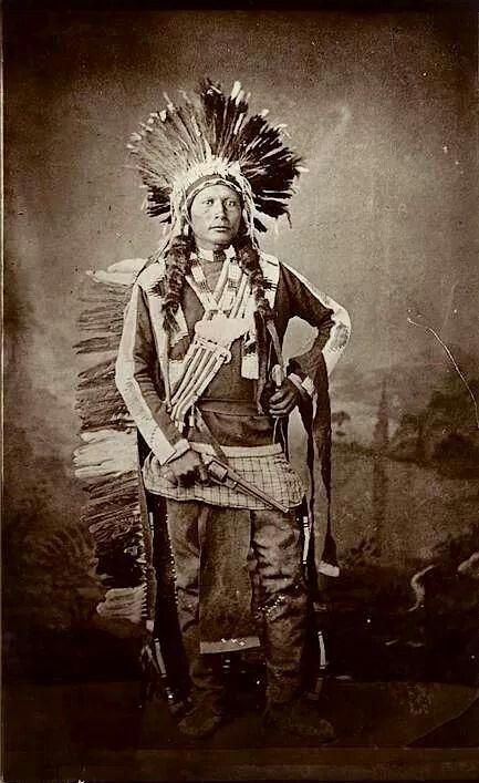 Cherokee is not american indian hardsextube 3 - 5 9